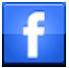 Join Disco Bus Sydney on Facebook